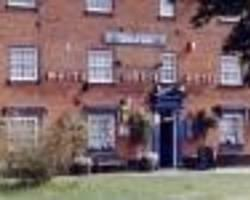 Photo of The White Horse Hotel Leiston