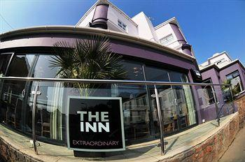 Photo of The Inn Boutique St. Helier