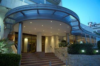 Photo of Cleopatra Hotel Nicosia