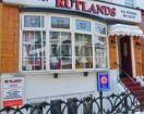 Rutlands Hotel,