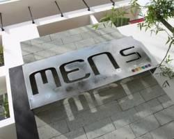‪MEN's Resort & Spa - Gay Hotel‬