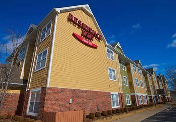 Photo of Residence Inn Fort Smith