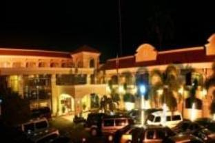 Photo of Hotel Del Rio Iloilo City
