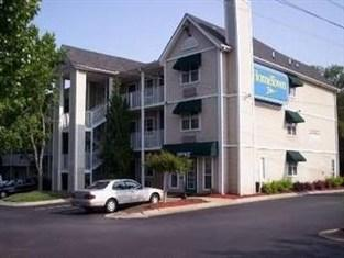 Hometown Inn Atlanta Marietta Canton Road