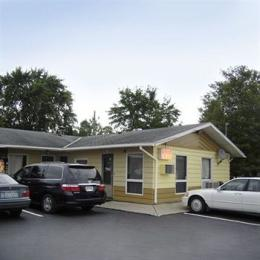 Photo of Viking Jr. Motel Saint Peter