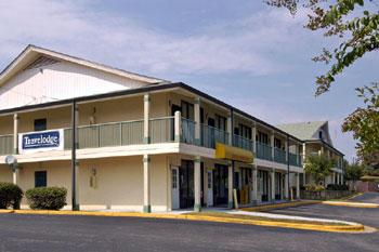 Photo of Travelodge Statesville, NC