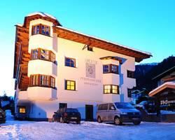Photo of Hotel Zur Pfeffermuehle St. Anton am Arlberg