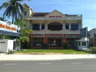 Minh Hung Hotel