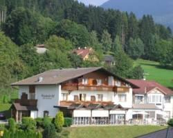 Photo of Hotel-Caf -Restaurant Matzelsdorfer Hof Millstatt