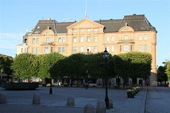 Photo of Grand Hotel Jonkoping Jönköping