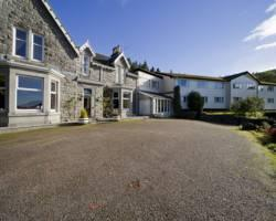 Photo of Stewart Hotel Appin