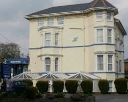 Photo of Kensington Hotel Bournemouth