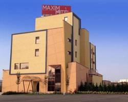 Photo of Maxim Hotel Ospedaletto Lodigiano