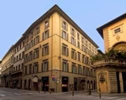 Photo of Albergotto Hotel Florence