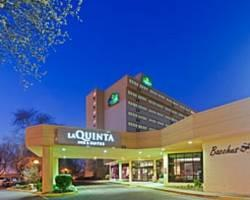 ‪La Quinta Inn & Suites Secaucus Meadowlands‬
