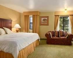 Ramada Limited Mountain View