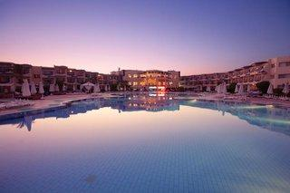 Photo of AA Grand Oasis Resort Sharm El-Sheikh