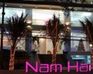 Nam Hai Hotel