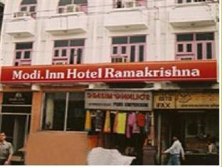 Photo of Modi Inn Ramakrishna Haridwar