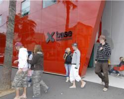Photo of Base Backpackers St Kilda