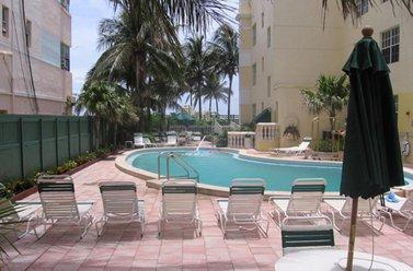 Photo of Westgate South Beach Miami Beach