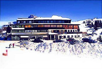 Photo of Piccolo Hotel Sciliar Alpe di Siusi