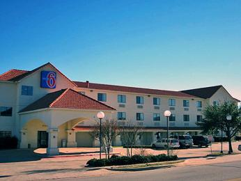 Photo of Comfort Inn Bedford