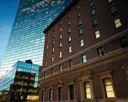 Boston Common Hotel and Conference Center