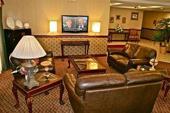 Photo of Hampton Inn Columbus Hamilton