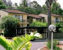 Photo of Mt Ommaney Hotel Apartments Brisbane