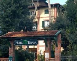 Villa Tiziana