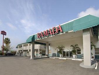 Ramada Limited