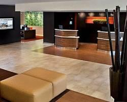 Courtyard by Marriott Philadelphia Valley Forge