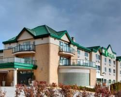 Photo of Holiday Inn Kelowna Sw-Westbank West Kelowna