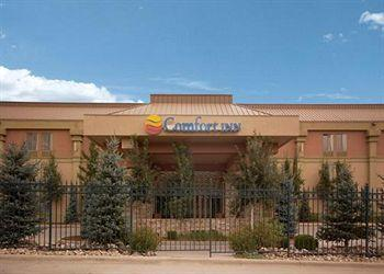 Comfort Inn South