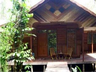 Rimba Lodge