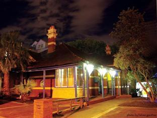 Photo of Coolibah Lodge Backpackers Perth
