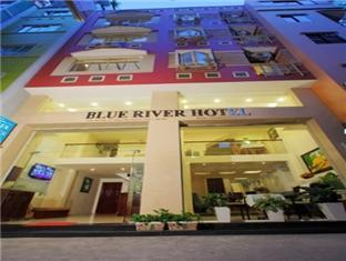 Blue River Hotel