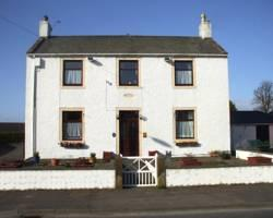 Photo of Kirkcroft Guest House Gretna Green
