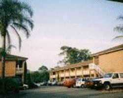 Photo of Gardenia Motor Inn Bass Hill