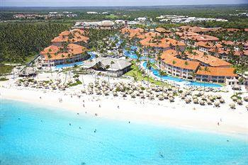 Photo of Majestic Elegance Punta Cana