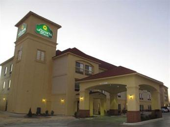 La Quinta Inn & Suites Oklahoma City -Yukon