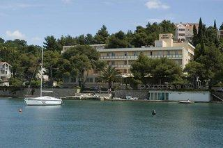 Hotel Cavtat