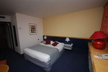 Photo of Mercure Annemasse Porte de Geneve Gaillard