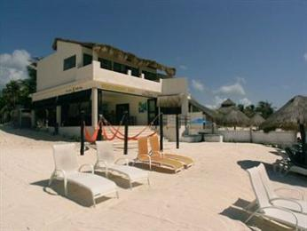 Photo of Hotel Playa Kin Ha Tulum