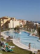 Village Club Pierre &amp; Vacances Terrazas Costa del Sol