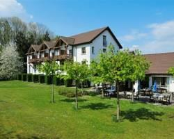 Photo of Best Western Seegarten Arbon