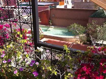 Photo of Riad Jona Marrakech