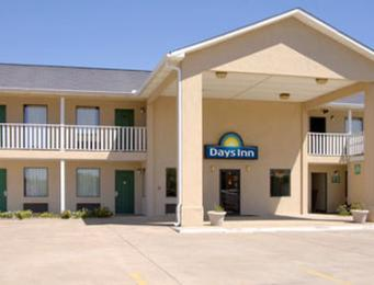 Days Inn Sylvester