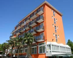 Photo of Torino Hotel Jesolo Lido